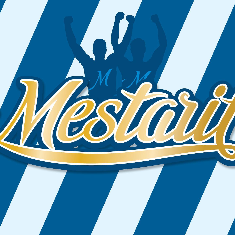 Mestarit Podcast