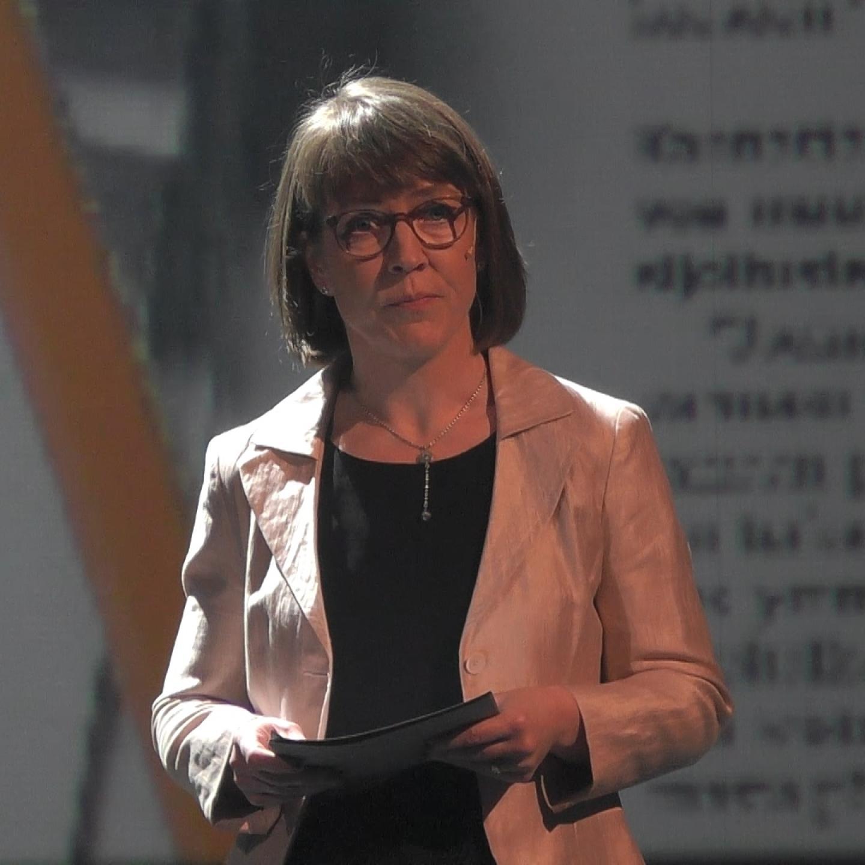 Anni Lassila