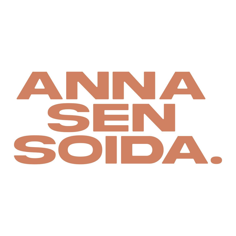 Anna Sen Soida