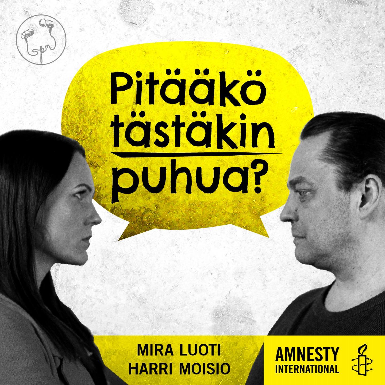 www.supla.fi