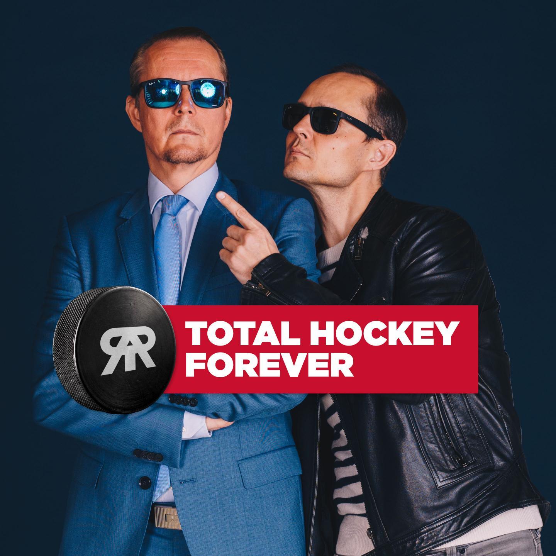 Total Hockey Forever