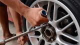 Vinkkejä renkaanvaihtoon ja inssiin