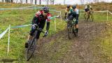 Cyclocrossin SM