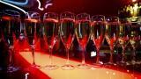Alkon hyllyille saapuu uusi promilletesti: Reagoi pieniinkin alkoholimääriin
