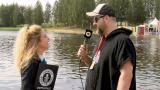 Tällainen on Guinness World Record -valvojan työ – Anna Orford on erikoistunut keräilyennätyksiin