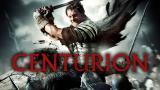 Elokuva: Centurion (Paramount+) (16)