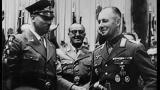 4 - Rommel - Hitler's General