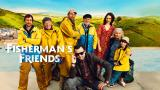 Fisherman's Friends (Paramount+)