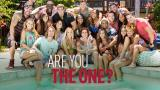 Are You The One?(Paramount+)