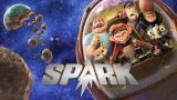 Spark (7)