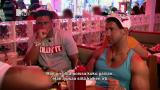 6 - Jersey Shore