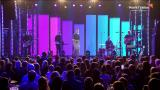 Riku ja tähdet: Robin Packalen – Suit That