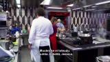 54 - Ranskalainen ravintolahaaste