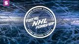 Miksi he pelaavat näin? Käsittelyssä yksi NHL:n ja eurokiekon silmiinpistävistä eroista