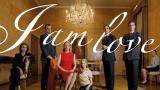 Elokuva: I Am Love (Paramount+) (12)