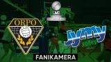 OrPo - JymyVolley, Fanikamera
