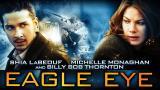 Elokuva: Eagle Eye (Paramount+) (12)