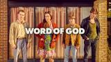 Elokuva: Gud taler ud (Paramount+)