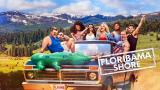 MTV Floribama Shore (Paramount+)
