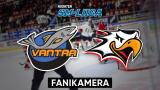 K-Vantaa - Sport, Fanikamera