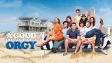Elokuva: A Good Old Fashioned Orgy (Paramount+) (12)