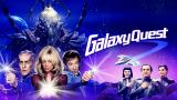 Galaxy Quest (Paramount+) (12)