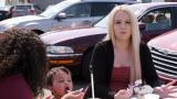 11 - Teen Mom: Young & Pregnant
