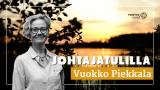Valtakunnansovittelija Vuokko Piekkala: Perheriitoja ei ole aikataulutettu, toisin kuin työehtosopimusriitoja
