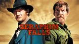 Elokuva: Seraphim Falls (Paramount+) (16)