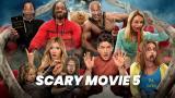 Scary Movie 5 (16)