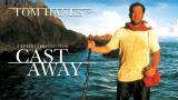 Elokuva: Cast Away (Paramount+)