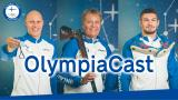 OlympiaCast
