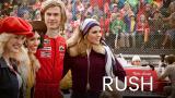 Rush (12)
