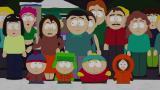 3 - South Park