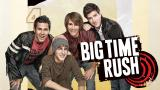 Big Time Rush(Paramount+)