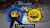 K-Espoo - Ilves, Fanikamera