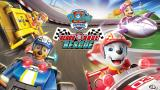 Paw Patrol: Ready, Race, Rescue(Paramount+)