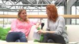 Seksuaaliterapeutti Patricia Thesleff: Haluan parantaa nuorten seksuaalikasvatusta