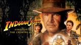 Elokuva: Indiana Jones And The Kingdom Of The Crystal Skull (Paramount+) (12)