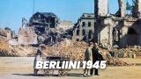 Berliini 1945