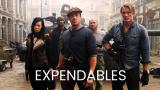 The Expendables 2 (16)