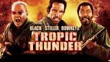 Elokuva: Tropic Thunder(Paramount+) (16)