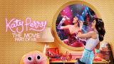 Elokuva: Katy Perry The Movie: Part Of Me (Paramount+)