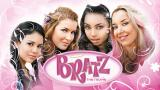 Elokuva: Bratz (Paramount+)