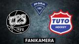 TPS - TUTO Hockey, Fanikamera