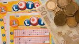 Mihin Kimmo käyttäisi lottomiljoonat?