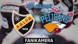 KalPa - Pelicans, Fanikamera