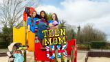 Teen Mom UK (Paramount+)
