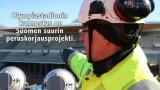 """10 faktaa Olympiastadionin massiivisesta remontista: """"Suomen suurin peruskorjausprojekti!"""""""