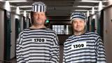 Riihimäen vankilan vanki kertoo: Täällä pärjää, kun pelaa korttinsa oikein